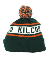 Classic Ski Do Toque