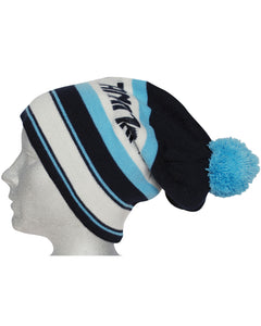 Long Ski Do Beanie