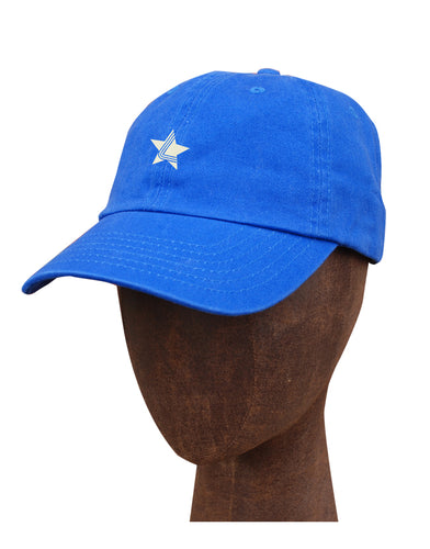 Liberty Vintage Washed Chino Cap