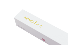 Novashine Teeth Whitening Gel Refill Pack