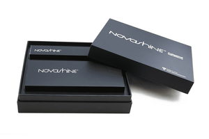 Novashine - Couples Bundle - For Him