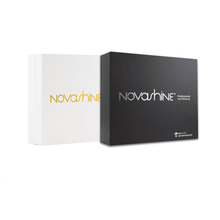 couples bundle - White & Black Novashine