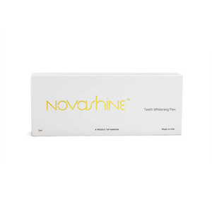 Novashine Teeth Whitening Pen