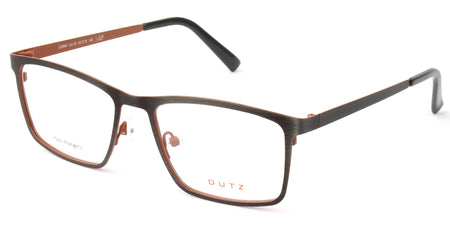 Dutz Online Shop dutz eyewear – zenix optical