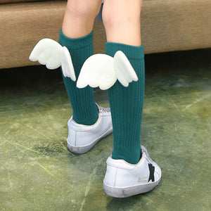 WINGS SOCKS