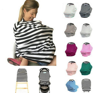 MULTI FUNCTION NURSING COVER