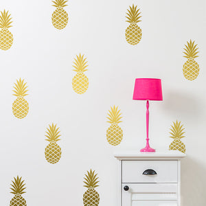 wall stickers nursery