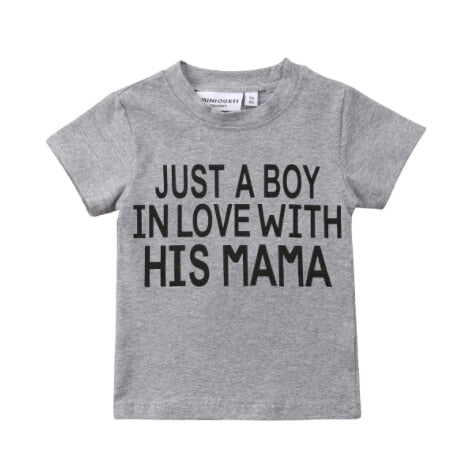 BABY BOY FASHION - BABY GIRL FASHION