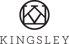 Kingsley Eyewear