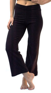 The Perfect Pant -black-wardrobe-staple-pant