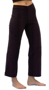 The Perfect Pant - black-cropped-versatile-closet-staple