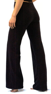 The Perfect Pant - pants-for-women-on-the-go