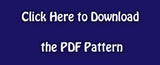 Download Pattern