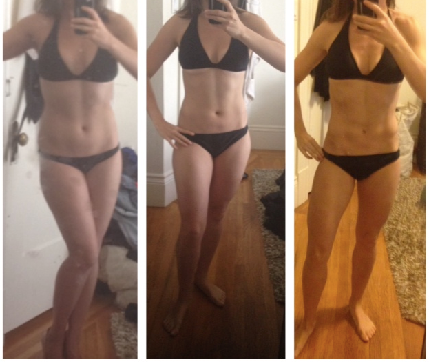 Client Transformation: this is what #winning looks like