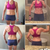 Client Transformations and Testimonials of 2016