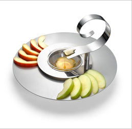 Apple and Honey Set by Laura Cowan