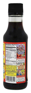 Bragg - Organic Coconut Liquid Aminos All Purpose Seasoning - 10 oz.