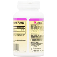 Ubiquinol QH with Active Coq10, 200 mg, 30 Softgels by Natural Factors (Pack of 1)