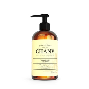 Shampoing - 473ml - CHANV