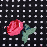 POLKA DOT ROSES - Stoopid Deals