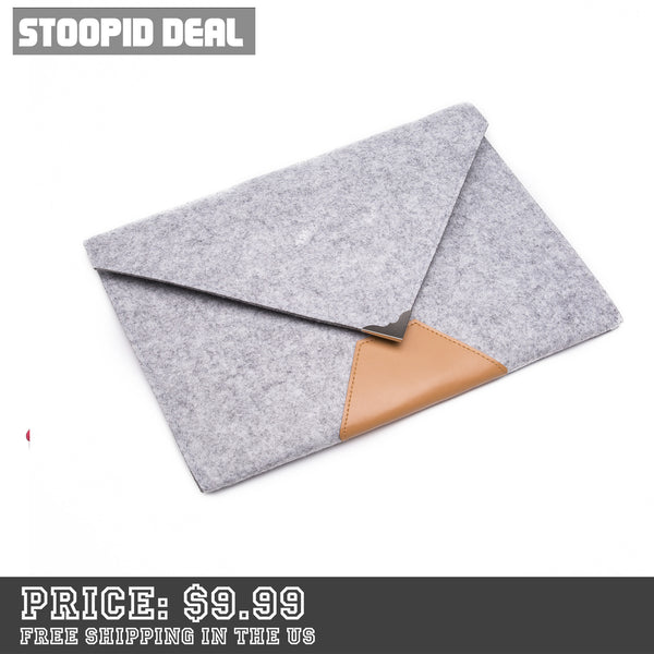 Slim Tablet Holder - Stoopid Deals