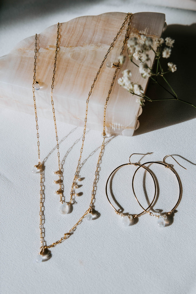 Lucia Hoops