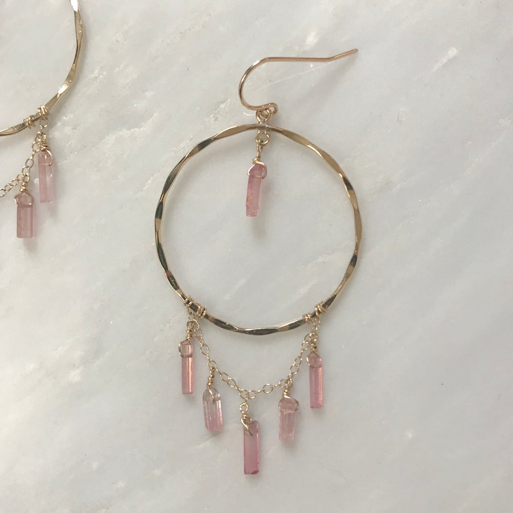 Passion Hoops