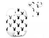 Bunny Airpods Skin (2 pack) - Skiins