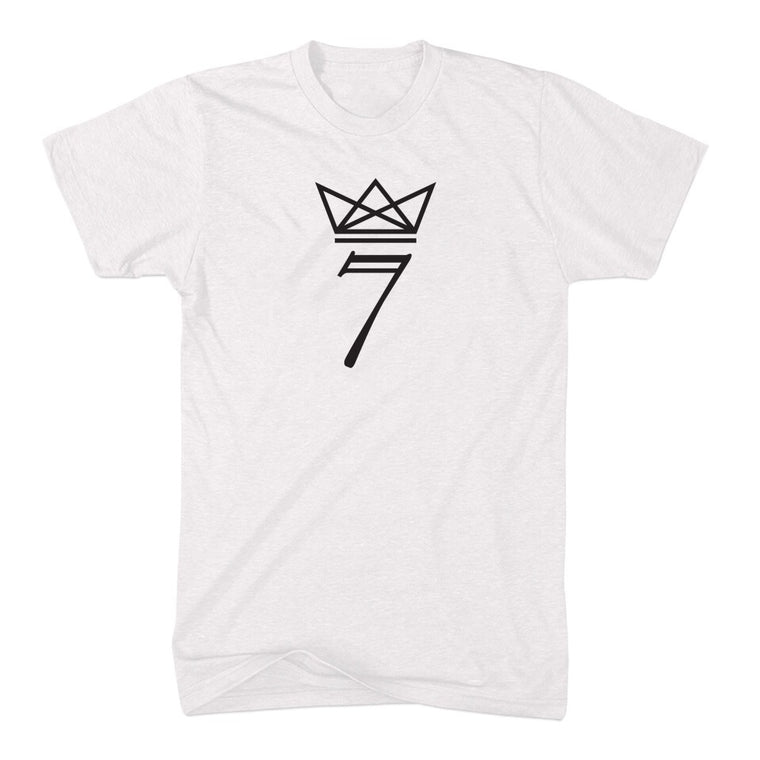 Original Crown T Shirt