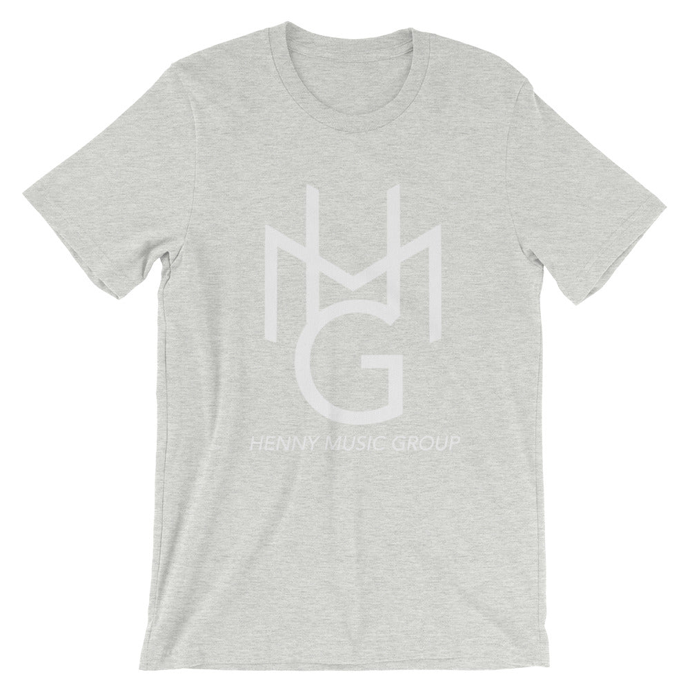 Henny Music Group HMG T-Shirt