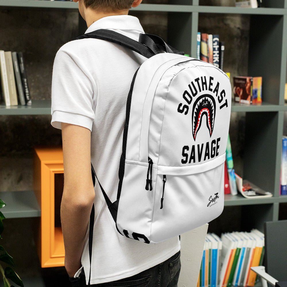 Southeast Savage Backpack