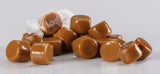 Lovely Candy Company Caramels