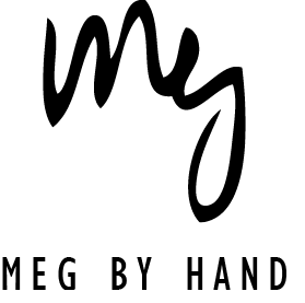 Meticulously Handcrafted Jewelry by Meg Talley in Alexandria, Virginia. Contemporary jewelry and bespoke wedding jewelry artfully made. Visit Meg's studio at the Torpedo Factory Art Center.