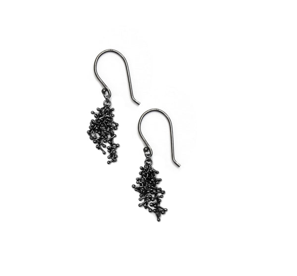 Little Lush Earrings
