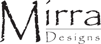 Mirra Designs/Little Shop Supply