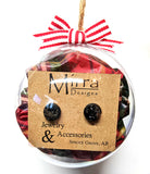 Limited Edition Christmas Tree Ornament - *Cannot ship lettermail*