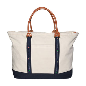 Heritage Boat Bag - School of Medicine