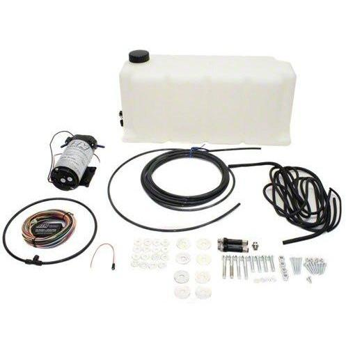 AEM 30-3301 Water/Methanol Injection Kit,  WATER/METHANOL,  AEM,  Dark Road Performance - Dark Road Performance Ltd