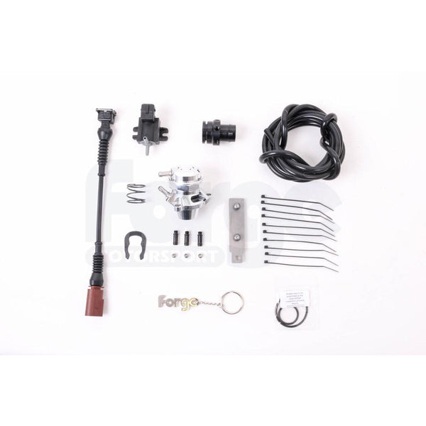 FMFSITAT - Blow Off Valve and Kit for Audi, VW, SEAT, and Skoda,  DUMP VALVES, FORGE,  Dark Road Performance, [product_tags] - Dark Road Performance Ltd