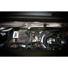 Forge Motorsport Turbo Blanket FMTUBL1,  Turbocharger,  FORGE,  Dark Road Performance - Dark Road Performance Ltd