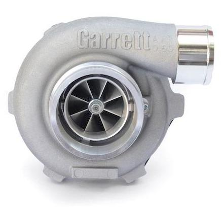 Garrett GTX2860R Gen 2 Turbocharger Unit - Dark Road Performance - Garrett