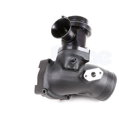 FMDV7 - High Flow Valve for Audi RS3 8V 2015 Onwards,  DUMP VALVES, FORGE,  Dark Road Performance, [product_tags] - Dark Road Performance Ltd