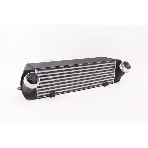Intercooler for BMW 135 F20 Chassis | FMINTBM135F20 | Forge Motorsport - Dark Road Performance - FORGE