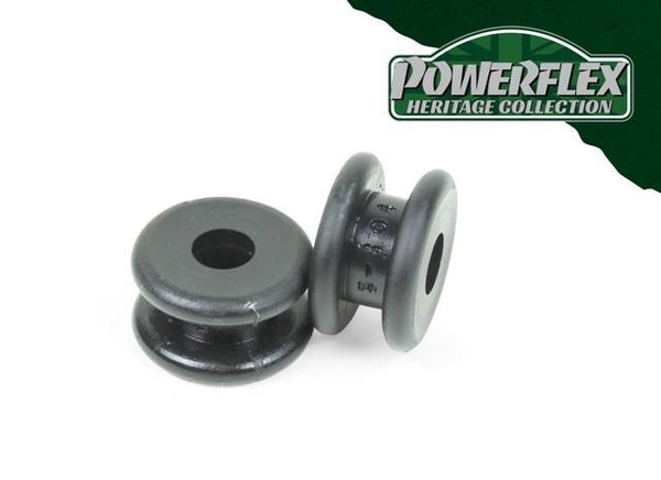 Powerflex Audi 80, 90 inc Avant (1973 - 1996) Front Anti Roll Bar Drop Link Upper Bush PFF3-104H
