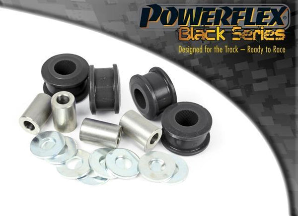 Powerflex Audi Q7 4M (2015 - ON) Front Anti Roll Bar Link Bush 10mm PFF3-913-10BLK