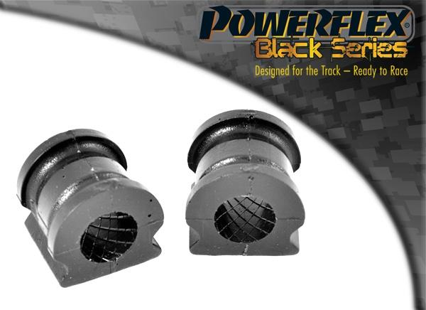 Audi S1 2.0TFSI 2015+ Powerflex Front Anti Roll Bar Bush 20mm - Dark Road Performance - POWERFLEX