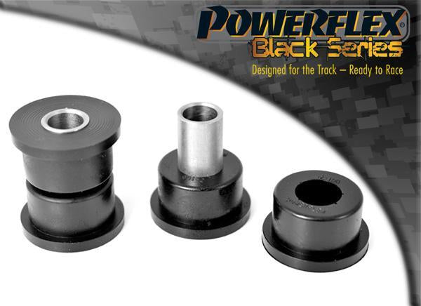 Powerflex Audi Coupe (1981-1996) Rear Panhard Rod Bush PFR3-109BLK