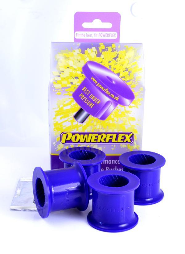 Powerflex Volkswagen T4 Transporter (1990 - 2003) Rear Anti Roll Bar Bush 20mm PFR85-1112-20