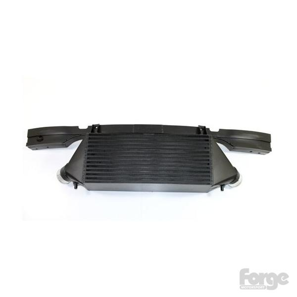 Forge Motorsport Uprated Intercooler for the Audi RS3 - FMINTRS3 - Dark Road Performance - FORGE