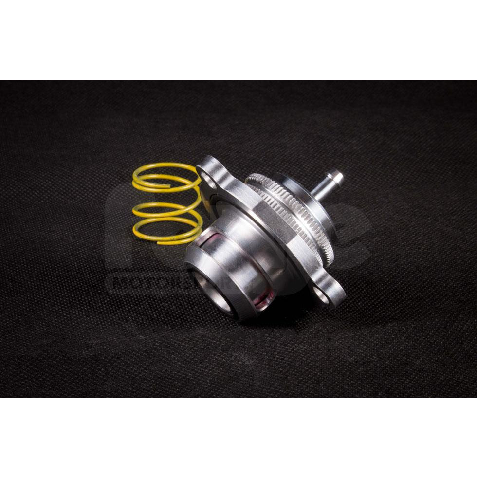 Vauxhall Astra, Corsa, Zafira and Bentley Recirculation Valve - FMDVK04D - Dark Road Performance - Dark Road Performance